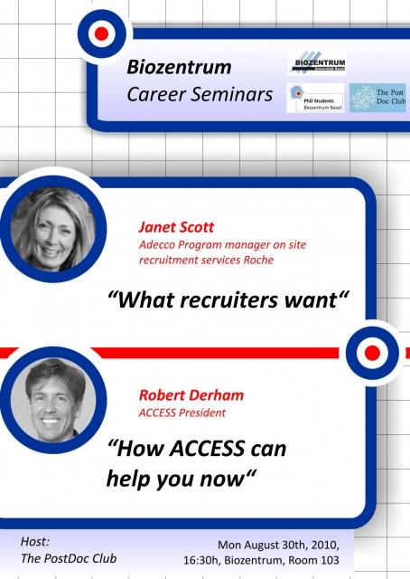flyer-bz-career-seminar_august-3