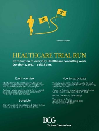 healthcare-trial-run_flyer_engl