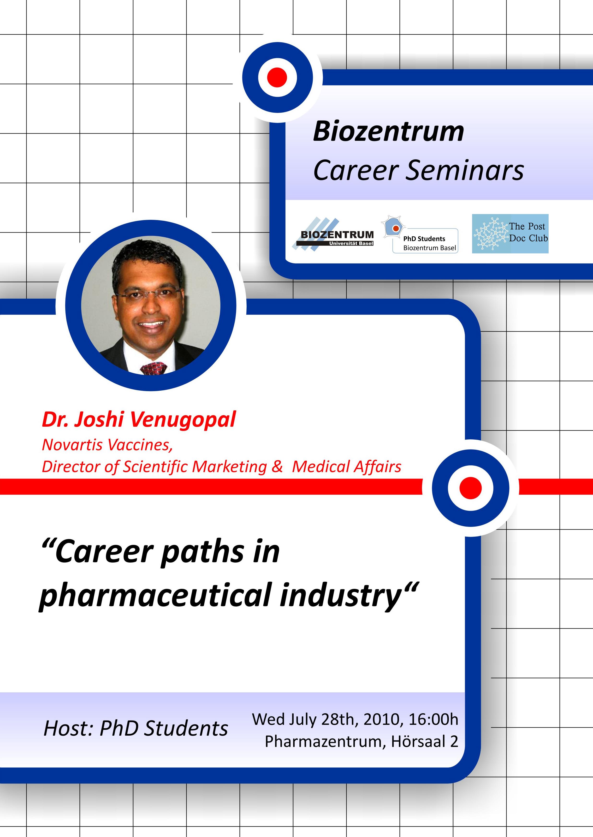 flyer-bz-career-seminar