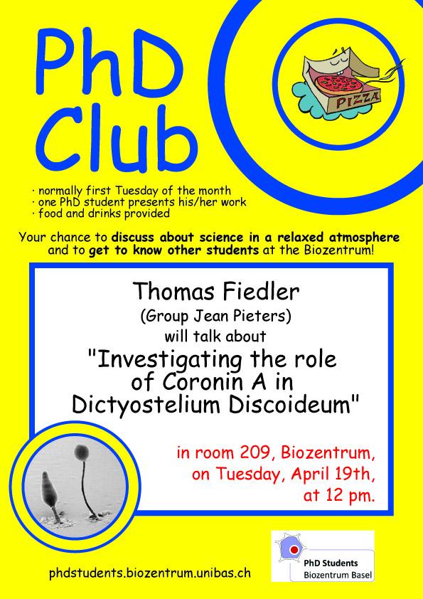 Poster_PhD clubAoril2011
