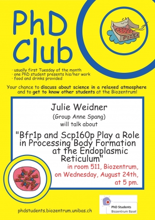 poster_phd-clubaugust2011-2-1