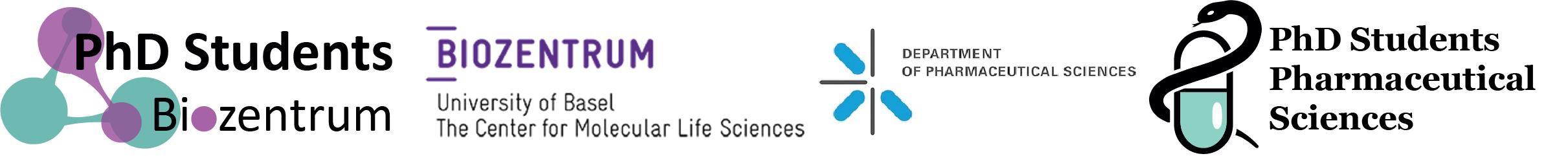 PhD Students Biozentrum