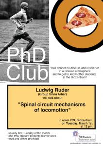 PhDClub_Ludwig-01
